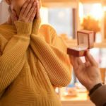 Мыльная опера по-молдавски: предложение руки и сердца обернулось дракой между отцом, братом и возлюбленным девушки