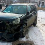 8 ДТП за одни сутки: ситуация на дорогах Приднестровья (ФОТО)