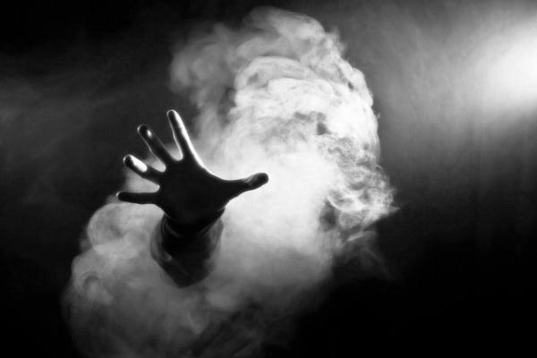 В Вулканештах от угарного газа пострадала целая семья