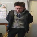 Житель столицы ограбил гараж на Рышкановке и распродал украденное по сниженным ценам (ВИДЕО)
