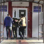 Награбил на 172 тысячи леев: жителя Унген задержали по подозрению в совершении серии краж (ВИДЕО)