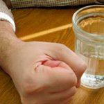 Конфликт после спиртного закончился для тираспольчанина больницей