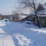 Село-призрак в Молдове: людям приходится идти пешком сотни метров до ближайшего магазина (ВИДЕО)