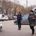 """НИП: На всей территории страны проводится операция """"Пешеход"""""""