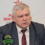 Липский: Руководство Кишинева намерено уничтожить автобусный парк