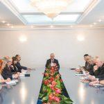 660-летие со дня образования Молдавского государства отметят 2 февраля (ФОТО)