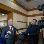 Федерация шахмат Молдовы под руководством Игоря Додона продолжает добиваться грандиозных успехов (ФОТО)