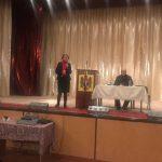 Гречаный: Победим, чтобы реализовать нашу программу в интересах граждан (ФОТО)