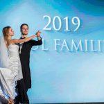 Открытие Года семьи в Молдове: как это было (ФОТОРЕПОРТАЖ)
