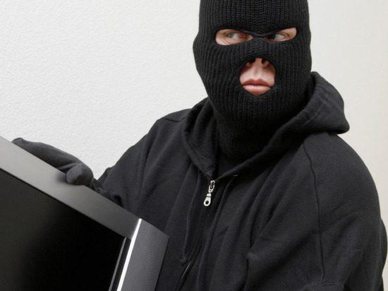 Молдаванин получил срок за кражу телевизора в Твери