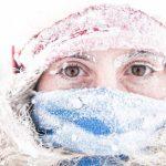Жертвы непогоды: в больницы продолжают поступать люди с переохлаждениями и обморожениями