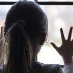 Более 4 500 случаев насилия над детьми зарегистрировали в Молдове за полгода