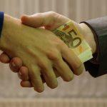 Индекс восприятия коррупции: Молдова соседствует с Нигерией и Пакистаном (ВИДЕО)