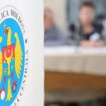 К 13.00 проголосовали более 20% граждан по всей стране и 17% в Кишиневе