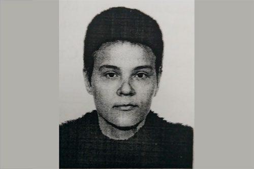 В Дубоссарах разыскивают женщину с психическим заболеванием