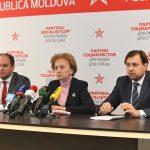 Равные права для всех: ПСРМ призывает открыть по 100 участков на выборах по округам в России и ЕС и 30 - в США и Канаде (ВИДЕО)