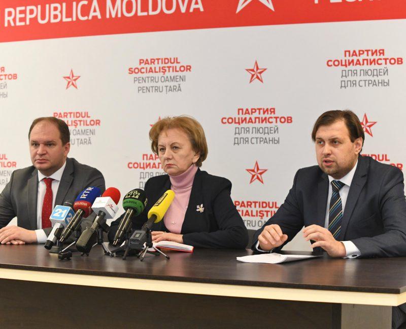 Равные права для всех: ПСРМ призывает открыть по 100 участков на выборах по округам в России и ЕС и 30 – в США и Канаде (ВИДЕО)
