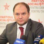 """Чебан поставил на место """"АКУМ"""": Не мы, а 60% ваших представителей были в коалициях с ДПМ и Плахотнюком (ВИДЕО)"""