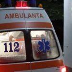 Двое жительниц Сынжеры попали в больницу из-за отравления газом
