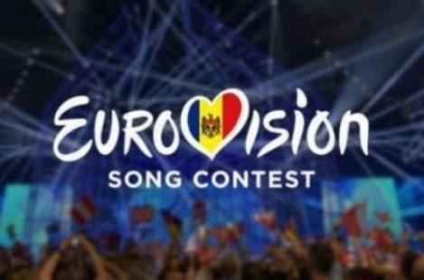 В Евровидении-2019 пожелали принять участие 28 кандидатов