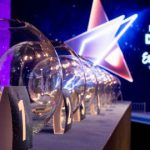 Молдова будет выступать во втором полуфинале Евровидения
