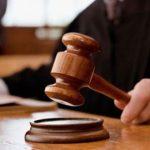 Насильнику несовершеннолетней падчерицы дали 10 лет тюрьмы