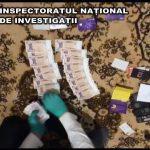 В столице прикрыли крупную точку сбыта наркотиков (ВИДЕО)