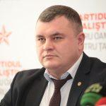 """Социалисты намерены запретить на законодательном уровне практику земельных """"распилов"""" в Кишиневе"""
