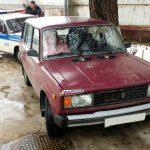 13 ДТП за сутки в Приднестровье: пострадали только автомобили