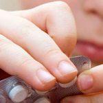 В Слободзее оставленные без присмотра малыши отравились лекарствами