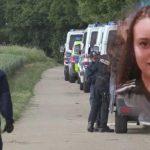 Уроженца Ирака, зверски убившего молдаванку в Германии, признали виновным