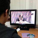 Шок: несовершеннолетнюю жительницу Леова принуждали сняться в порнофильме