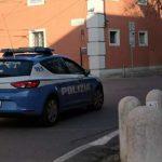 В Италии задержали молдаванку за убийство по неосторожности собственного ребёнка