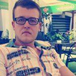 Студенту, зарезавшему коллегу из Молдовы и устроившему поджог в общежитии в Яссах, дали пожизненное