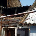 Короткое замыкание едва не стало причиной пожара в доме тираспольчанина (ФОТО)