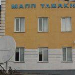 Молдаванина поймали на взятке на украинской таможне