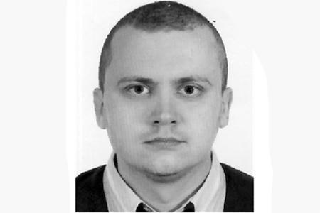 Еще один пропавший в Приднестровье – на сей раз молодой мужчина