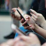 Более 150 000 леев удалось вернуть гражданам за некачественные мобильники