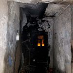 Двое жителей Дубоссар погибли из-за нарушения правил пожарной безопасности