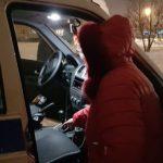В России уроженка Молдовы прописала в своей квартире 14 соотечественников и была поймана на взятке