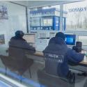 Молдаване массово возвращаются на Родину к зимним праздникам: ситуация на границе