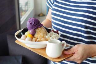 Когда диеты не работают. Три главные причины переедания