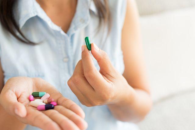 «Бесполезные» таблетки. Можно ли верить информации, публикуемой в интернете