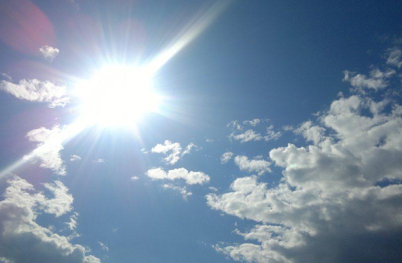 Весенняя погода ожидает жителей Молдовы в выходные: синоптики обещают до +13 градусов