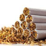 10 лет могут провести за решёткой трое молдаван за крупную контрабанду табака