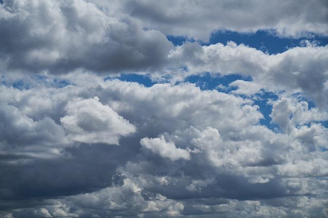 Какая погода ожидает жителей Молдовы в выходные дни
