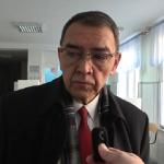 Головатюк: Я проголосовал за реальные изменения, за развитие и прогресс Молдовы (ВИДЕО)