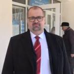 Адриан Лебединский: За будущее, за перемены и за достойную жизнь в Молдове (ВИДЕО)