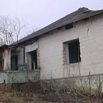 Голосование в руинах: избирательный участок в селе Малаешты находится в полуразваленном здании (ВИДЕО)