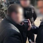 Открылись новые детали в деле о стрелявшем в пограничников охотнике (ВИДЕО)
